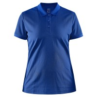 Craft ADV Unify Polo Shirt Damen