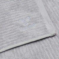 Hummel Inventus Large Towel