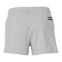 Kempa Core Shorts - Damen