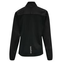 Newline Core Cross Jacket Damen