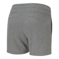 Puma teamGOAL 23 Casuals Shorts Damen