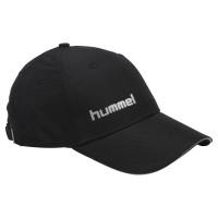 HSV Dresden Hummel Base Cap