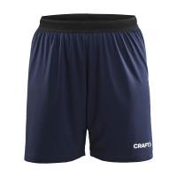Craft Evolve Shorts Damen