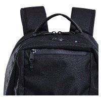 Craft Transit Backpack