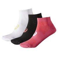 Asics Ped Socken - 3er Pack