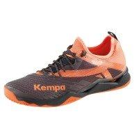 Kempa Laganda Wing Lite 2.0 Handballschuhe