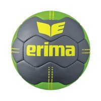 Erima Pure Grip No. 2 Handball