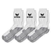 Erima Sportsocken 3-Pack