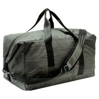 Hummel Urban Duffel Bag