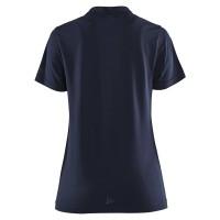 Craft ADV Seamless Polo Shirt Damen