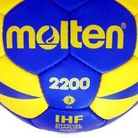 Molten HX2200 Handball