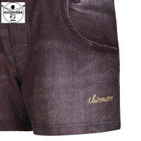 Chiemsee Grethe Shorts - Boardshorts
