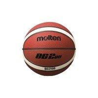 Molten Basketball BG200 Mini