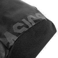 Asics Core Gymsack