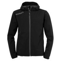 Uhlsport Essential Softshelljacke