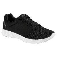 Spalding S-Float Sneaker