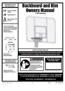 spalding-nba-polycarbonat-backboard-aufbau-anleitung