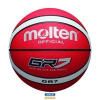 Molten Basketball BGR7-RW