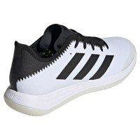 Adidas Adizero FastCourt