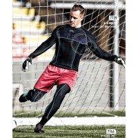 McDavid Hex Torwart Shirt Barcelona