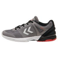Hummel Aerocharge HB180 Rely 3.0 Trophy