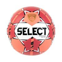 Select Ultimate Replica Elite v20