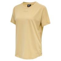 Hummel Reese T-Shirt