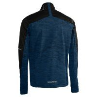 Salming Thermal Wind Jacket