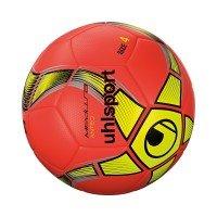 Uhlsport Medusa Anteo Futsal