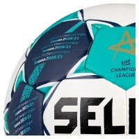 Select Ultimate CL Handball