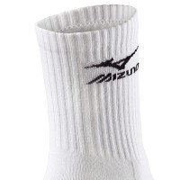 Mizuno Training Socken 3er Pack