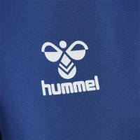 Hummel Lead Training Jacket