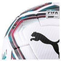 Puma teamFinal 21.1 Fifa Quality Pro Fußball