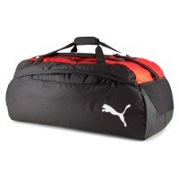 Puma teamFinal 21 Teambag