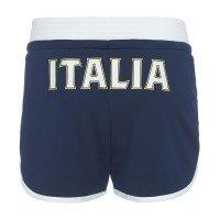 Erreà Italia Volleyball Shorts Damen