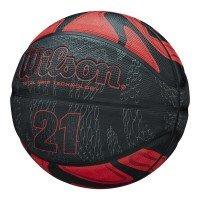 Wilson 21 Series Basketball