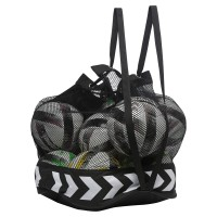 Hummel Core Ball Bag