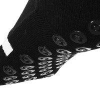 Tapedesign Winter Sport Socken