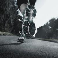 Bauerfeind Einlegesohlen Running