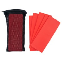 Pure2Improve Field Markers 12er Set