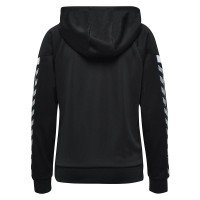 Hummel Authentic Charge Women Hoodie