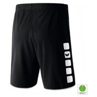 Erima 5-Cubes Shorts