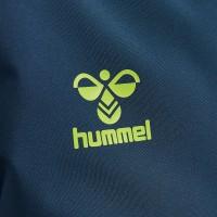 Hummel Lead Bench Jacket