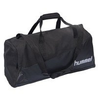 Hummel Tasche Authentic Charge Team Sports Bag