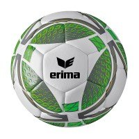 Erima Senzor Lite 350 Fußball