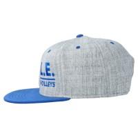 L.E. Volleys Fan-Cap