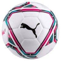 Puma teamFinal 21.5 Hybrid Fußball