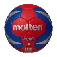 Molten H2X3300 Handball Trainingsball