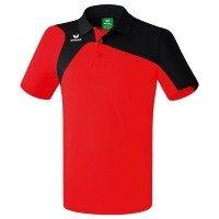 Erima Club 1900 Poloshirt 2.0
