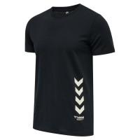 Hummel Parson T-Shirt